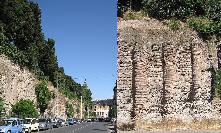 Tempio di Claudio