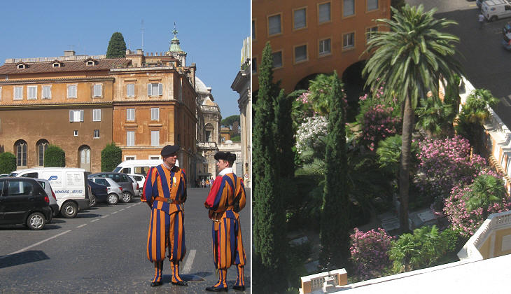 Room in rome 2010 full movie - 2 part 2