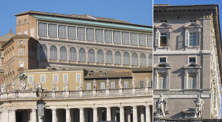 Image Result For Left Courtyard Of Palazzo